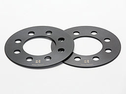 RAYS Ray Sport Wheel Spacer Set 100-4H/3mm