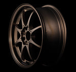 RAYS Volk Racing CE28N 8 Spoke Design Wheel