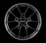 RAYS Volk Racing G025 Wheel