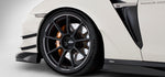 RAYS Volk Racing GT090 Wheel
