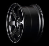RAYS Volk Racing TE37ULTRA Wheel