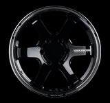 RAYS Volk Racing TE37SB Tourer Wheel