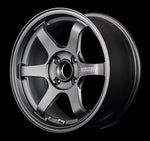 RAYS Volk Racing TE37 SONIC Club Racer Wheel