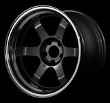 RAYS Volk Racing TE37V Wheel