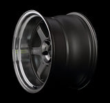 RAYS Volk Racing TE37VSL 2021 Limited Wheel