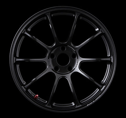 RAYS Volk Racing ZE40 Wheel