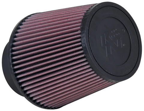 K&N Universal Clamp-On Air Filter RE-0950