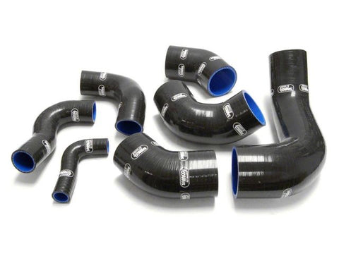 Samco Intercooler Hose Kit EVO 9