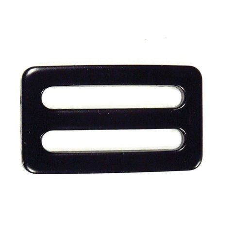 Takata 3 bar Slide for 2 Inch webbing