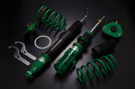 TEIN Flex Z Coilovers Skyline ER33 / ECR33