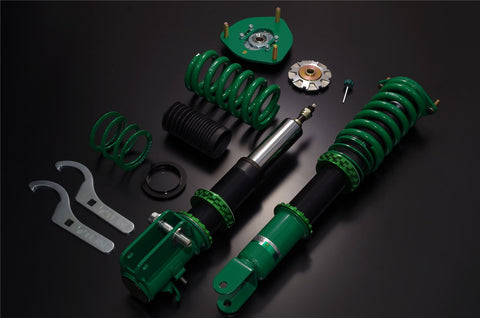 TEIN Mono Racing Coilovers S2000