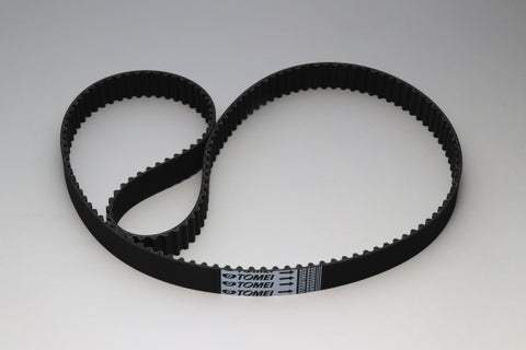 Tomei Timing Belt EVO 4G63