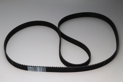 Tomei Timing Belt Subaru EJ20 / EJ25 DOHC