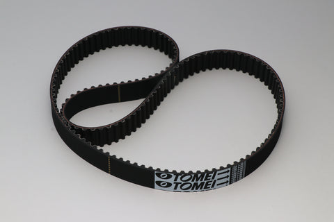 Tomei Timing Belt Nissan RB26DETT / RB25DE(T) / RB20DE(T)