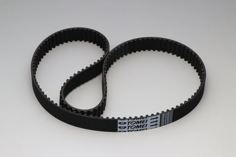Tomei Timing Belt Toyota 1JZ