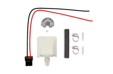 Walbro Fuel Pump Install Kit S13/S14/S15