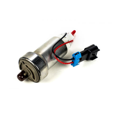 Walbro 450Lph E85-Compatible High Flow Fuel Pump