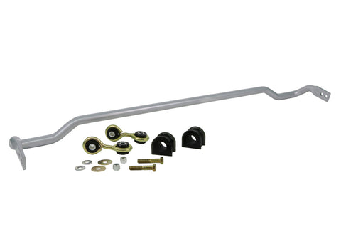 Whiteline Rear Sway Bar Integra Type-R DC2