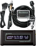 Zeitronix Zt-2 Wideband AFR / Lambda Controller and Datalogging System
