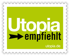 files/Logo_Utopia.png