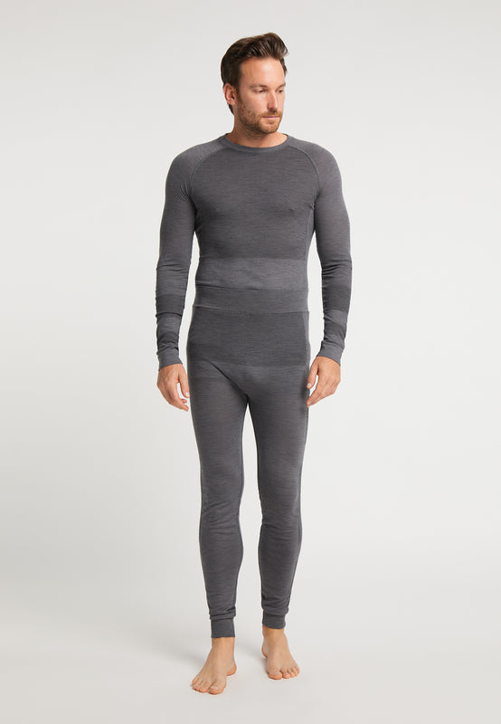 Pepper Baselayer von PYUA
