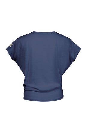Mountain Nautic T