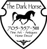 The Dark Horse Studio