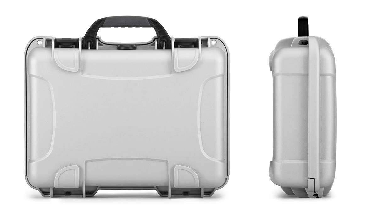 Nanuk 910 Hard Cases UK