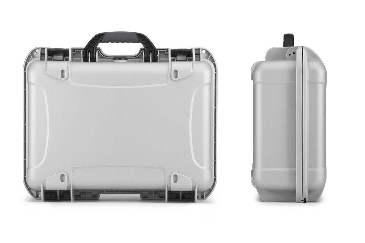 Nanuk 925 - Hard Cases UK