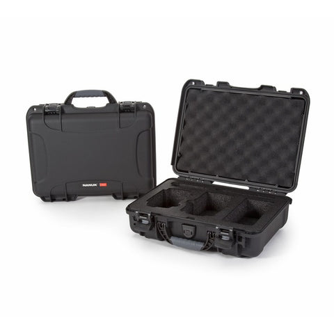 NANUK 910 DJI™ Mavic Air Case