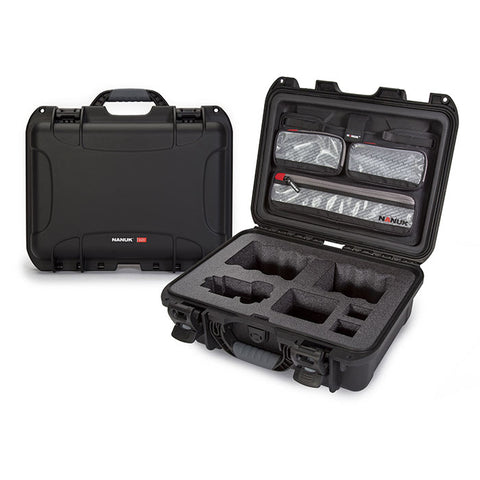 NANUK 920 SONY® A7R CAMERA Case