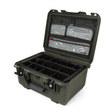 NANUK 933 Pro Photo Kit Case