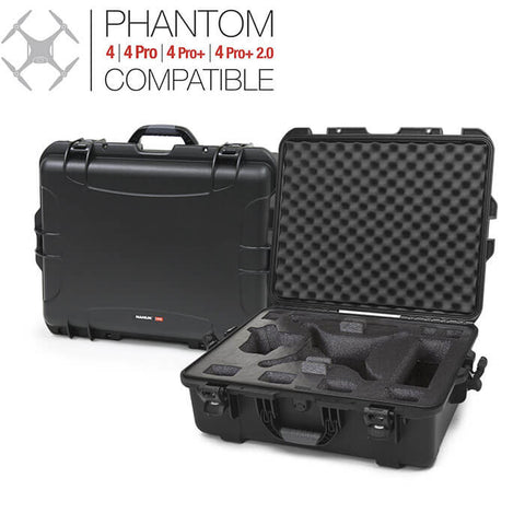 NANUK 945 DJI™ Phantom 4 Case