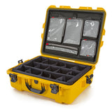 NANUK 945 Pro Photo Kit Case