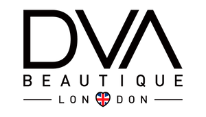 DVA Beautique London