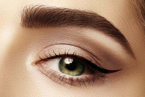 Classic Brows