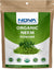 Nova Nutritions Certified Organic Neem Leaf Powder 16 OZ (454 gm) - Also Called Azadirachta Indica
