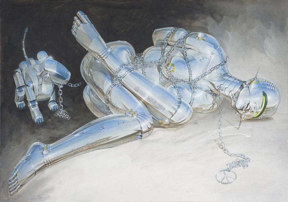 collections/sorayama.jpg
