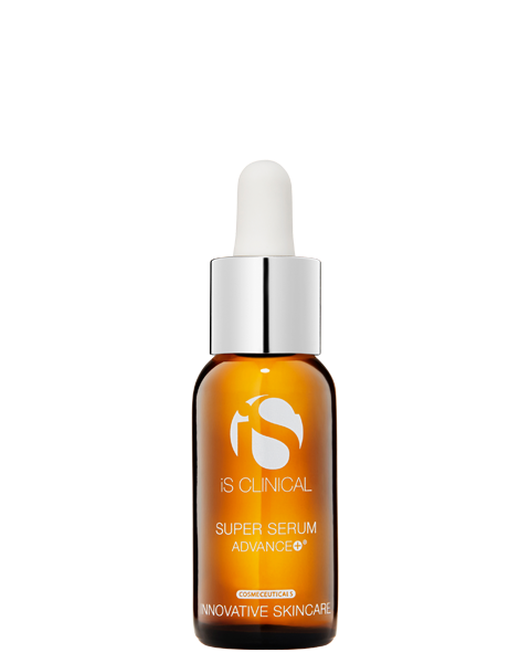 Super-Serum Advance+