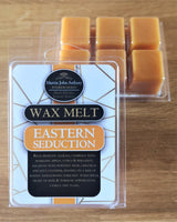 Eastern Seduction Wax Melt