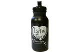 Lyfe Tea Water Bottle