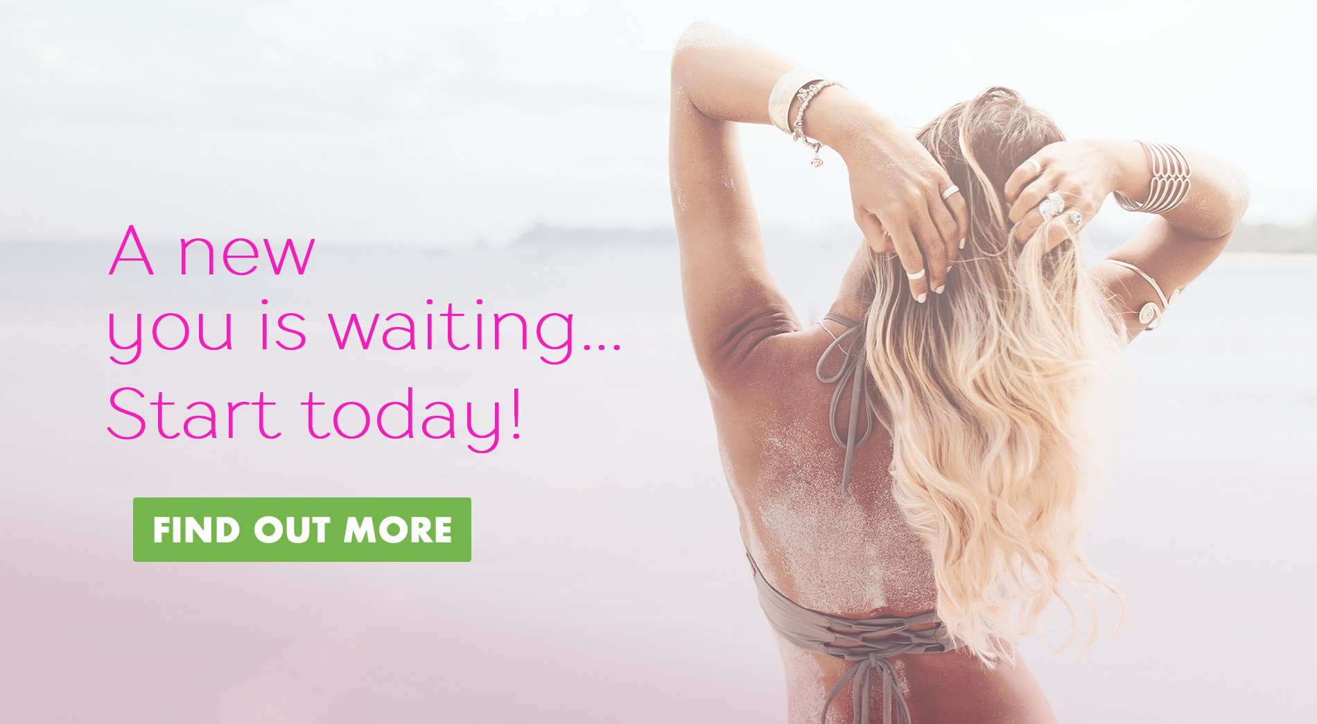 Find out more about 28-day teatox
