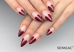8 nail art techniques to fall for this February