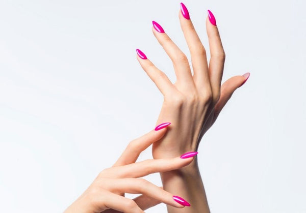 Gel nail polish Vs classic nail polish - which is better?