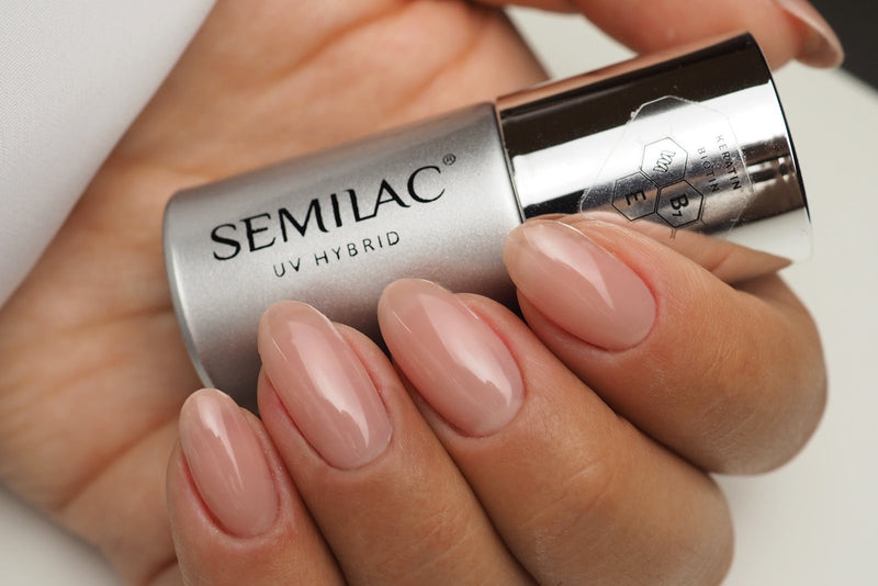 Semilac Care Base | Semilac Shop