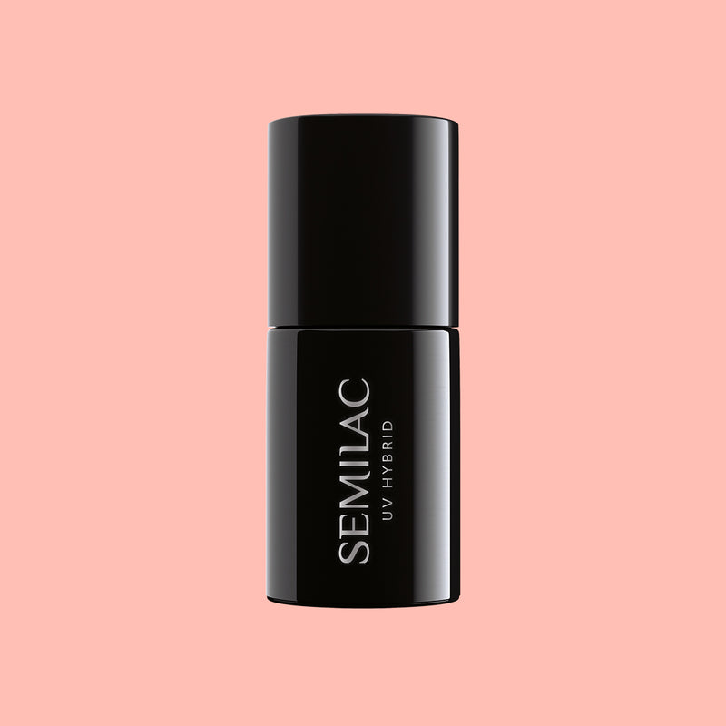 Semilac 364 Ride With Me UV Gel Polish 7 ml - Semilac Shop