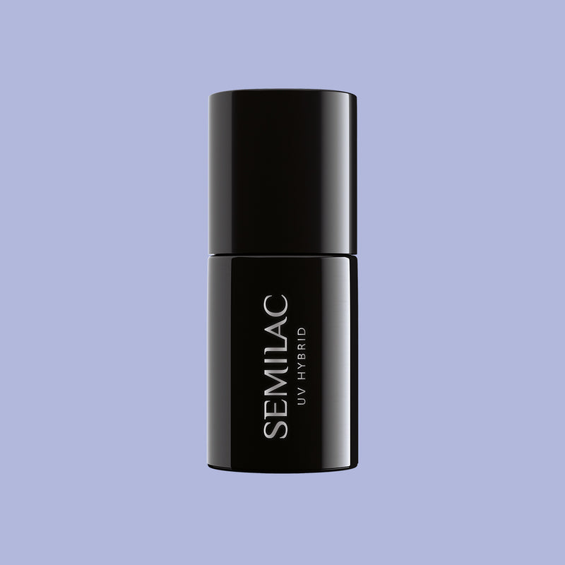 Semilac 365 Escape With Me UV Gel Polish 7 ml - Semilac Shop