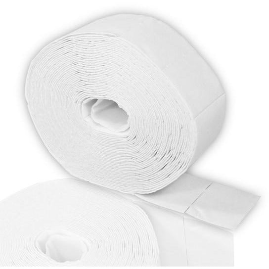 Cotton Pads Dust Free Wipes 250 pieces - Semilac Shop