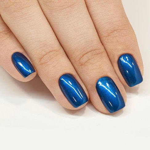 Semilac 085 Deep Ocean UV Gel Polish7 ml - Semilac Shop