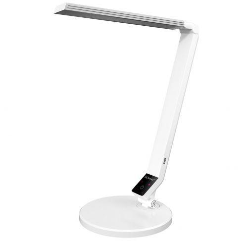 Semilac Led Table Lamp - Semilac Shop